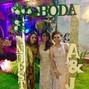La boda de Alejandra Izquierdo y Salón y Jardín Los Pinos 15