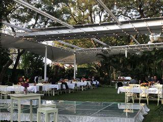 Coral Cuernavaca Resort & Spa 1