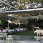 La boda de Francisco F. y Coral Cuernavaca Resort & Spa 6