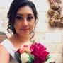 La boda de Sumárraga y Aline Alonso 16