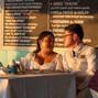 Restaurante La Corriente 4