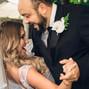 La boda de Francisco F. y Coral Cuernavaca Resort & Spa 7