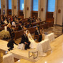 La boda de Daniela Gloria y Cortés Musical 21