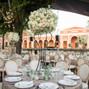 La boda de Paulina y Hacienda Chichí Suarez 3