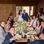 La boda de Angélica Ayvar y Ángel Torres y Hada Martens 6