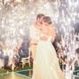 La boda de Michelle Perez y Pirotecnia Zagal 8