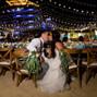 Cabo Villas Beach Resort 43