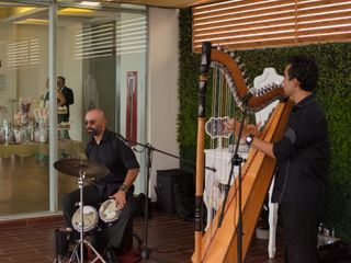 Kevin Zabdiel Music 1