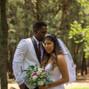 La boda de Jocabet Gonzalez y Motion Lux Cinema 4