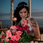 La boda de Cynthia Jackeline Ramos Ramirez y Mijares Films 17