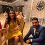 La boda de Erika Blanco y Hotel Parador Vernal 16
