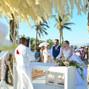 Bridal Creations 9