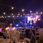 La boda de Jaremy Dominguez y Grupo Musical Aura 6