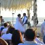 Bridal Creations 10