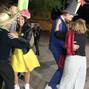La boda de Erika Blanco y Hotel Parador Vernal 20