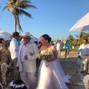 Bridal Creations 12