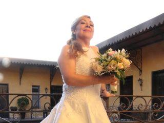 Anhela Wedding Moments 1