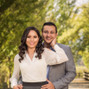 La boda de Gabriela Chanona y Daniel Miranda 5