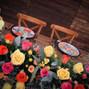 Dejavu Flowershop 7