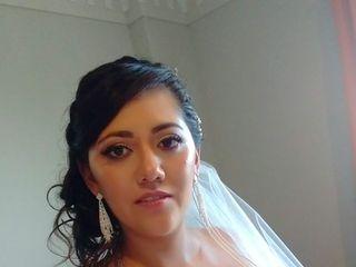 Lizbeth Soto 1
