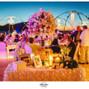 La boda de Rosalía Urquidy Lugo y Florería Ave del Paraíso 6