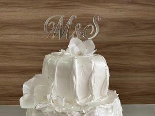 Cake Boutique Monterrey 5