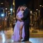La boda de Michelin Rodríguez y Terán Studios 7
