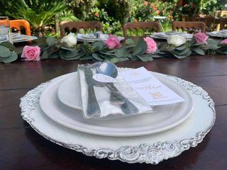 Banquetes La Posta 1