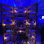 Salón Aranjuez 13