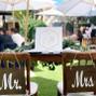 La boda de Lizette E. y Banquetes La Posta 7