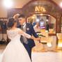 La boda de Mariana Mtz Mata y Marianella Gonzalez Novias 8