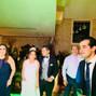 La boda de Andrea Santiago Mondragon y Karla Beristain 5