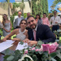 La boda de Lizette E. y Banquetes La Posta 8