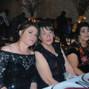 La boda de Andrea Santiago Mondragon y Karla Beristain 6