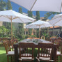La boda de Lizette E. y Banquetes La Posta 9