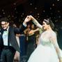 La boda de Edgar González y Martin Ruano 25