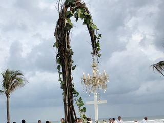 Bridal Creations 2