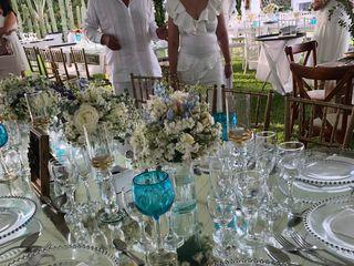 Bridal Creations 5