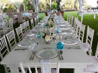 Bridal Creations 6