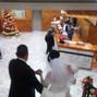 La boda de Mharlene Mhuro y Hotel Don Miguel 11