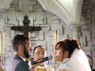 Wedding Films Club 4