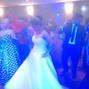 La boda de Mharlene Mhuro y Hotel Don Miguel 13