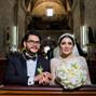 La boda de Edgar González y Martin Ruano 36