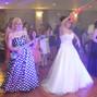 La boda de Mharlene Mhuro y Hotel Don Miguel 19