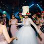 La boda de Edgar González y Martin Ruano 37