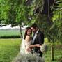La boda de Ximena Rodriguez Cota y Jenny Díaz Eventos 14
