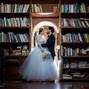La boda de Edgar González y Martin Ruano 39