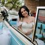 La boda de Ximena Rodriguez Cota y Jenny Díaz Eventos 15