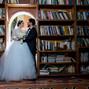 La boda de Edgar González y Martin Ruano 40