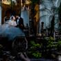 La boda de Edgar González y Martin Ruano 41